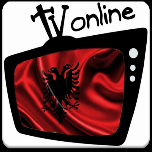 Albania TV Shqip (Amazon Albania)