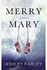 Merry Mary (Scottie's Adventures Book 1) Kindle Edition