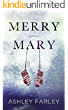 Merry Mary (Scottie's Adventures Book 1)