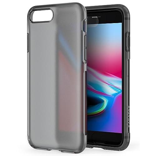 black iphone 8 plus case. Black Bedroom Furniture Sets. Home Design Ideas