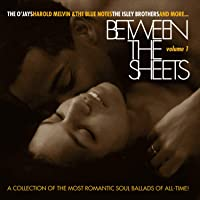 Between The Sheets - Volume 1