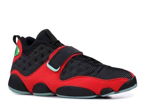 Amazon.com: Nike Air Jordan - Zapatillas de baloncesto para ...