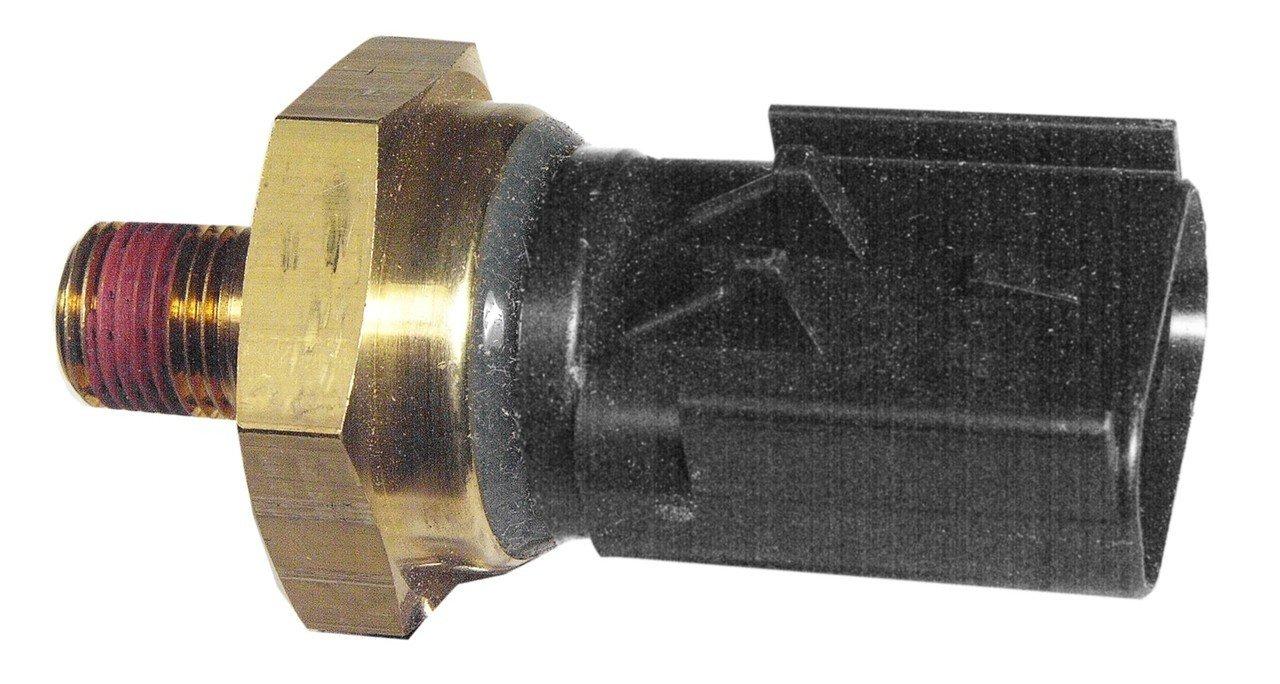 Airtex 1S6755 Oil Pressure Switch