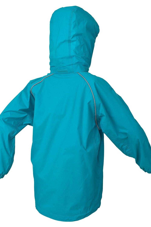 Regatta Fuselage Waterproof Jacket