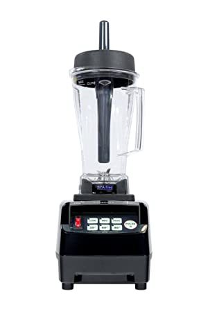 Batidora Licuadora Pro omniblend 5 onyxtm 2 litros sin BPA - Nueva Generación - Garantía 7 años: Amazon.es: Hogar