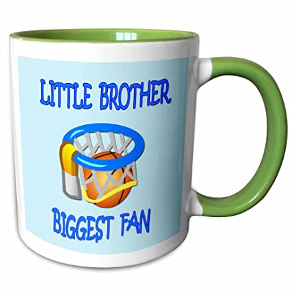 Amazon 3drose Rinapiro Brothers Quotes Little Brother