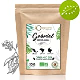 ☘️ Café en Grano Natural ● Cafe Grano Arabica Ecológico ● Torrefacción Artesanal ● 500g