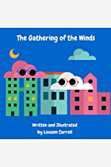 The Gathering of the Winds Kindle Edition