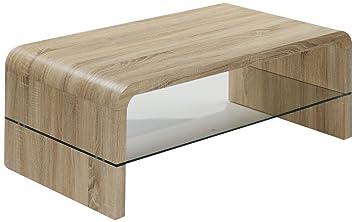 Hl Möbel Gmbh Couchtisch Wohnzimmertisch Glas Tisch Beistelltisch