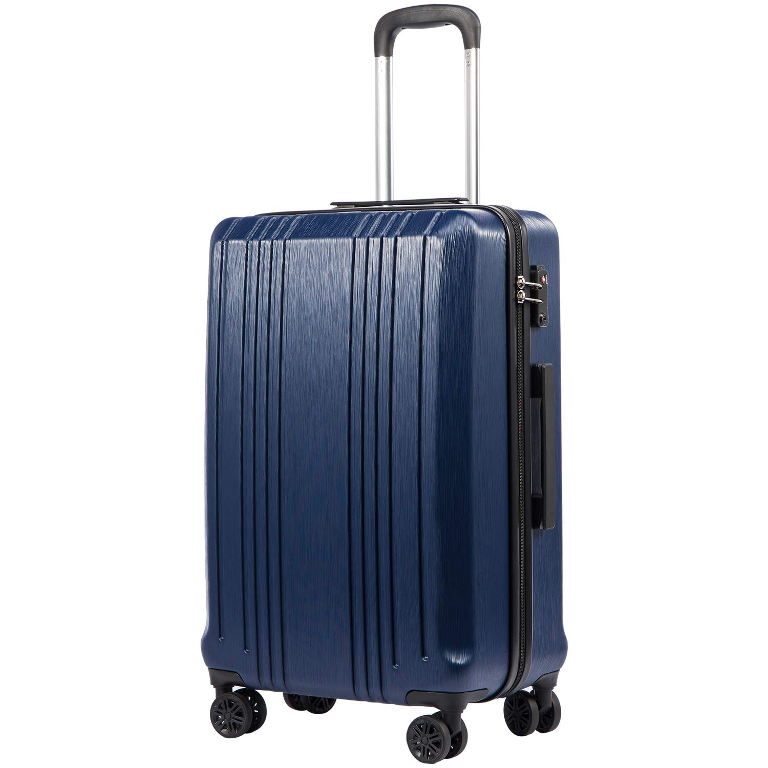 c617f824942b Best Rated in Carry-On Luggage & Helpful Customer Reviews - Amazon.ca