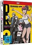 Danganronpa 3: Future Arc - DVD 2