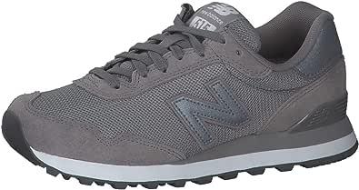 New Balance 515, Zapatillas Mujer