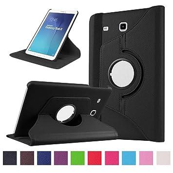 10da54ff05f Funda Samsung Galaxy Tab E 9.6: Amazon.es: Electrónica