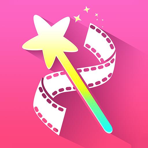VideoShow Pro: Amazon.es: Appstore para Android