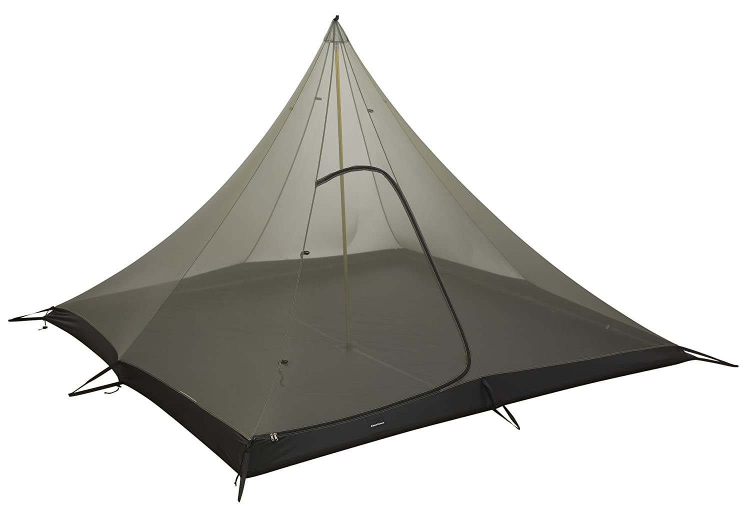 Black Diamond Mega Bug Tent  sc 1 st  Amazon.com : black diamond 3 person tent - memphite.com