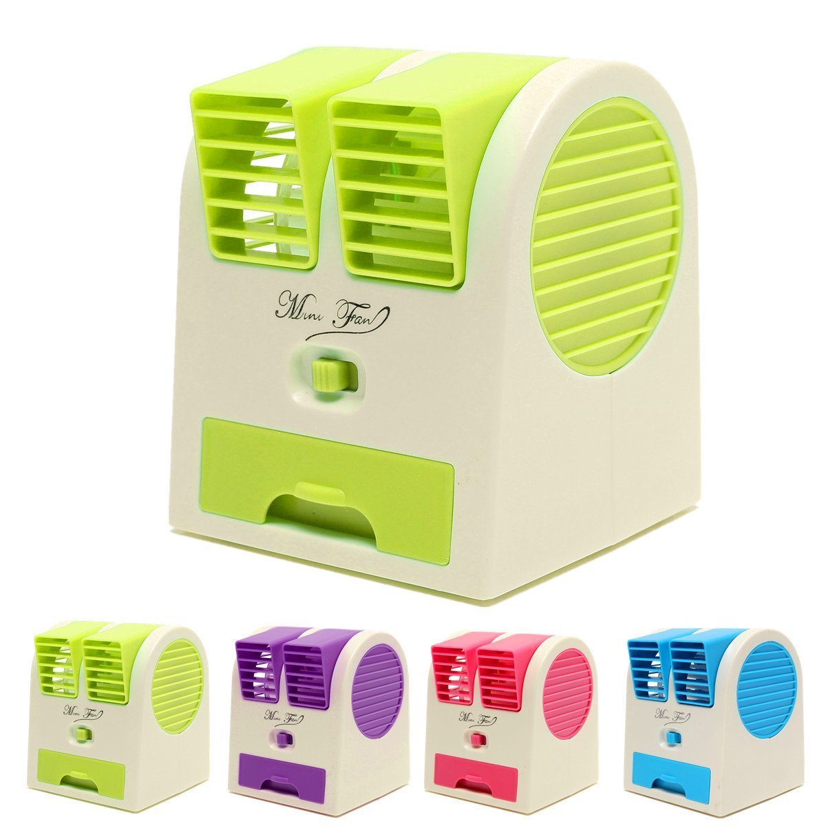 Best Air cooler under Rs 300 in India