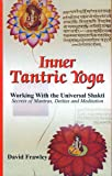 Inner Tantric Yoga: Working with the Universal Shakti Secrets of Mantras, Deities and Meditation