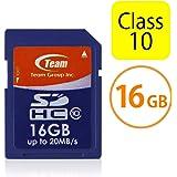 サンワダイレクト SDHCカード 16GB Class10 600-HT16G10