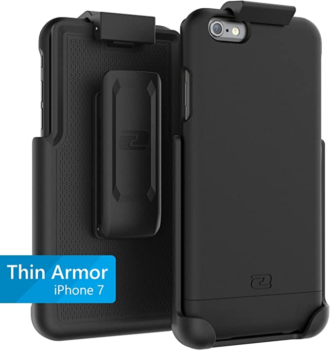 iphone 7 cover jet black
