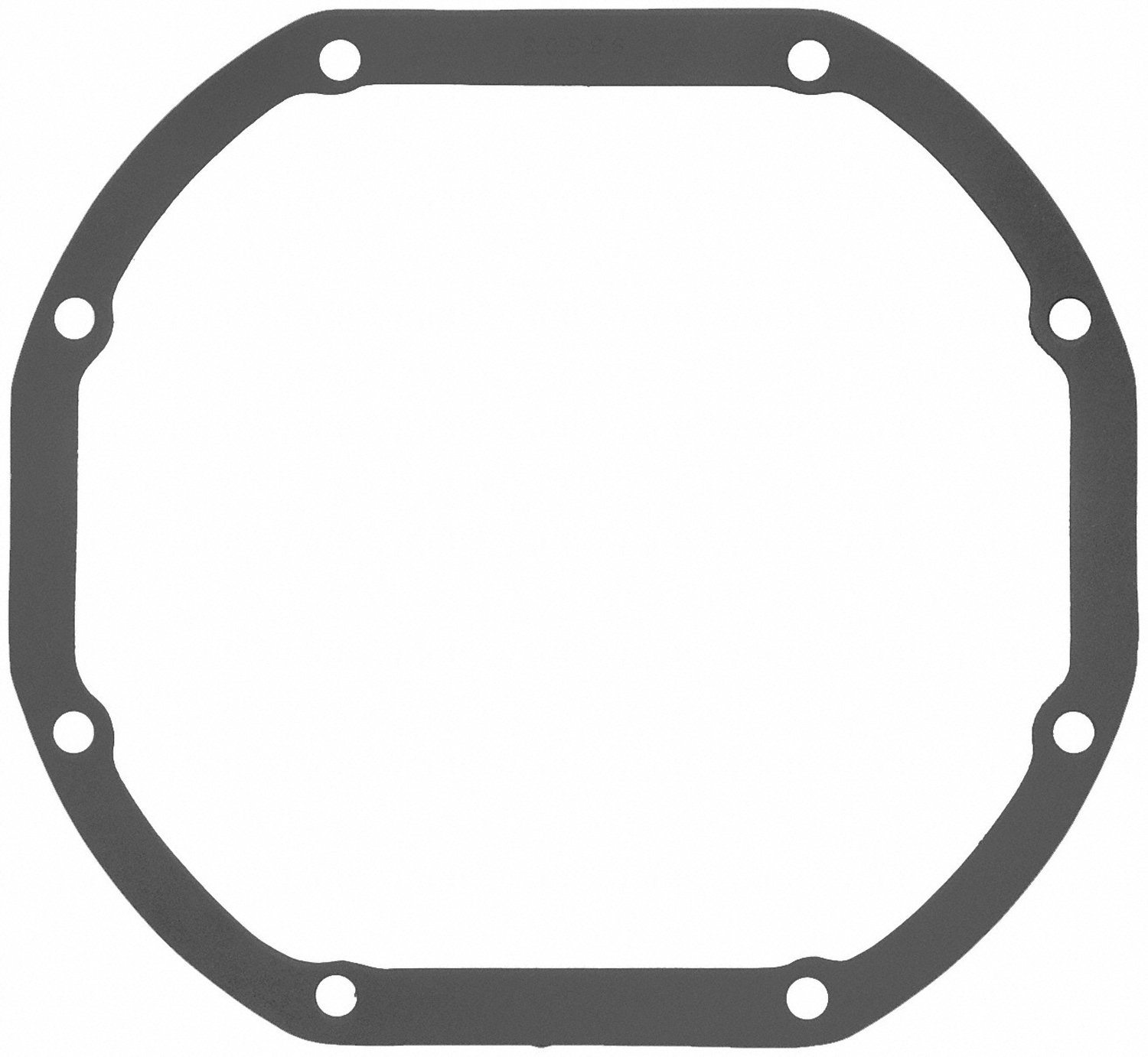 Fel-Pro RDS 55388 Rear Axle/Differential Seal