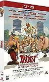 Astérix - Le Domaine des Dieux [Combo Blu-ray + DVD]