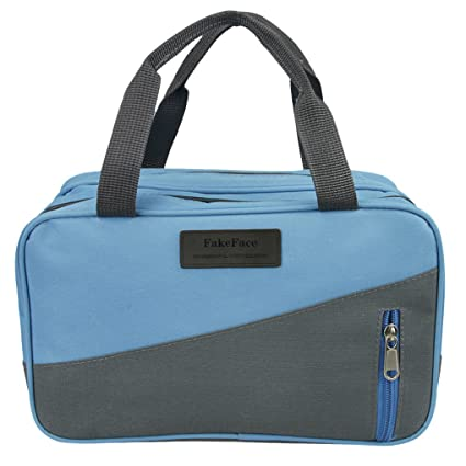 4d7f6e0619 Multifunctional 2 Compartment Separated Dry Wet Depart Bag Waterproof  Swimming Surfing Boating Beach Bag Lightweight Travel