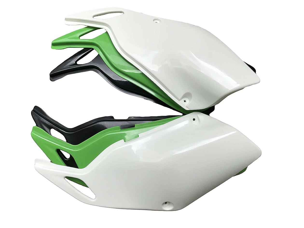 選出するに負ける彼らバイクパーツセンター ビキニカウル 汎用 φ180 シルバー 308703