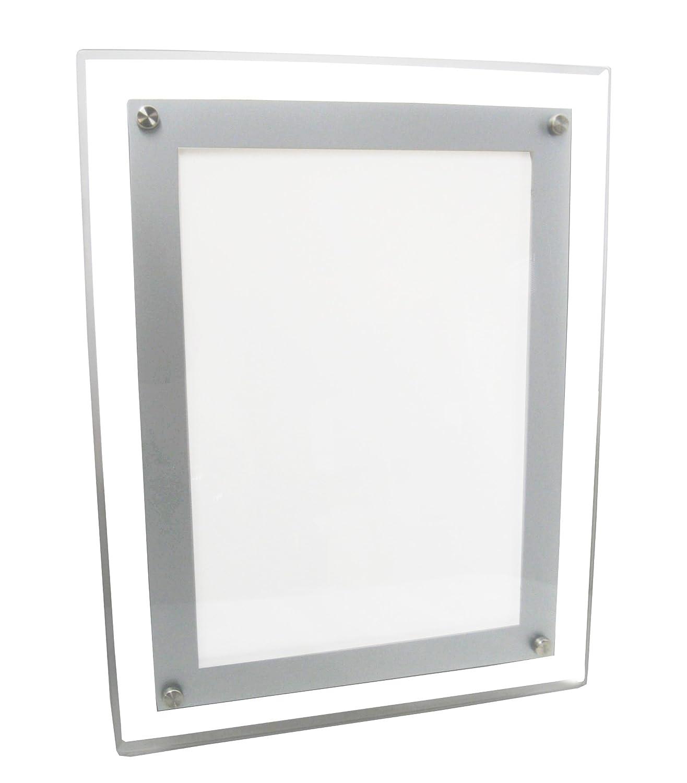 PASCAL LED ライトパネル A3 ホワイト B01NBM5H44 A3  A3