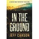 In the Ground (David Wolf Mystery Thriller Series)