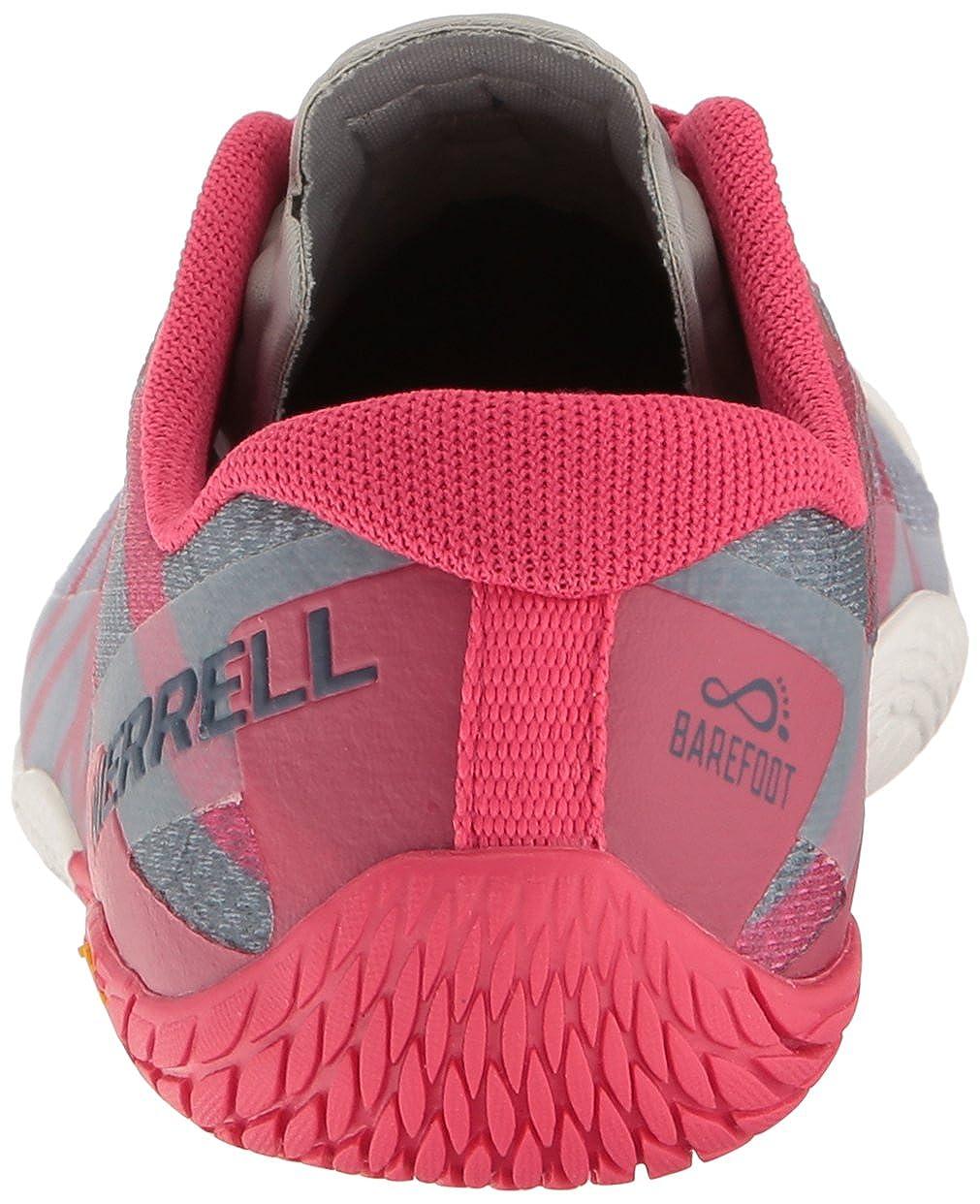 Merrell Vapor Glove 3 VAPOR GLOVE 3-W