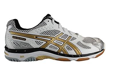 chaussure de salle asics taille 30
