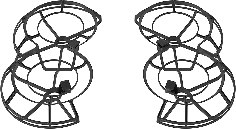 Protector de hélice de 360 ° para Dji Mini 2 DRONEMANHUB