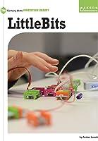 LittleBits (21st Century Skills Innovation