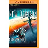 New Horizon (The Survivors)