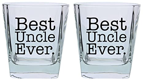 Uncle Gift Ideas Best Ever Birthday Gifts For Perfect Square