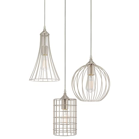 pendant decorelo seletti design uk brands products multi buy lighting co light maman