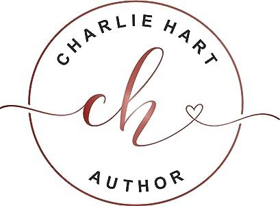 Charlie Hart