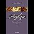 Angélique, Tome 5 : Ombres et lumières (Angélique (version augmentée))