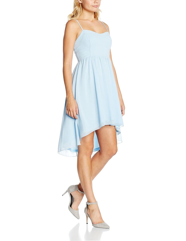 Intimuse Damen Kleid, 11644