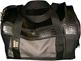 product image for Pet Dog,Cat Carrier,Airlines Approved Dog Carrier,Made in USA.