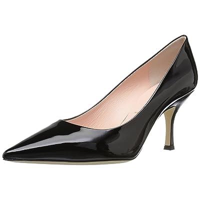 Kate Spade New York Women's Sonia Pump: Shoes
