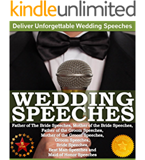 Wedding Speeches Father Of The Groom Congratulations Son Sample