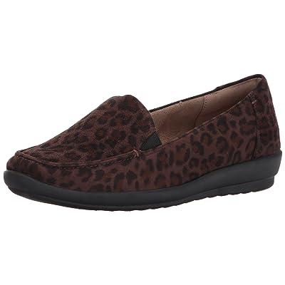 Easy Spirit Women's Adriane2 Flat | Loafers & Slip-Ons