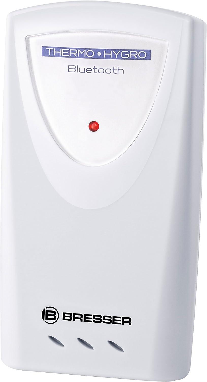 Bresser Bluetooth ThermoHygrometer