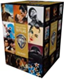 90 ans Warner - Coffret 10 films - Oscars + 1 magnet collector « Casablanca » offert [Édition Limitée]
