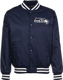 Sideline Coaches (nfl Raiders) Men's Jacket