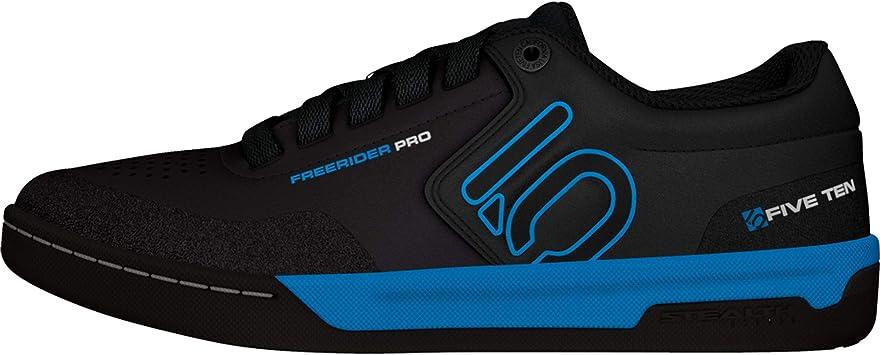 Five Ten Girls MTB Schuhe Freerider Pro CarbonShock Cyan