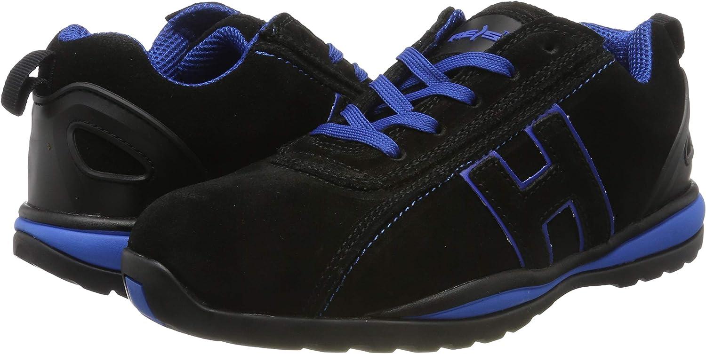 Zapatos especiales para el trabajo tallas 36 a la 48