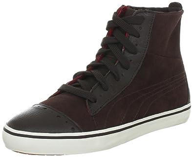 new style 0003e 5af27 Puma Kamila Mid L Wn s 353757 Damen Fashion Sneakers -  rocket-league-community.de
