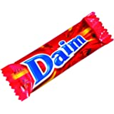 Daim Barre 36 X 28 g